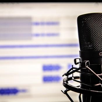 Eliminar ruido de grabación ó de fondo